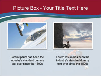 0000082451 PowerPoint Template - Slide 18