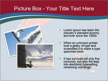 0000082451 PowerPoint Template - Slide 20