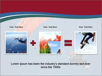0000082451 PowerPoint Templates - Slide 22