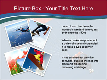0000082451 PowerPoint Template - Slide 23