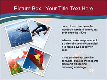 0000082451 PowerPoint Templates - Slide 23