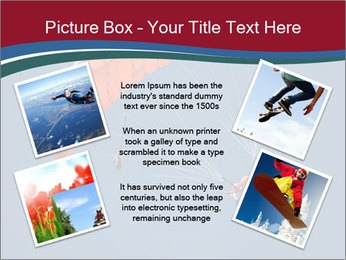 0000082451 PowerPoint Template - Slide 24
