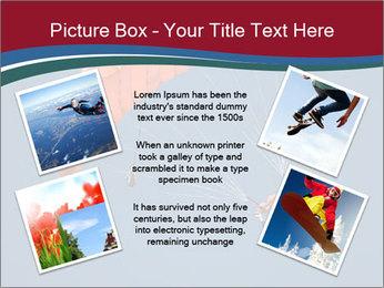 0000082451 PowerPoint Templates - Slide 24