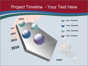 0000082451 PowerPoint Templates - Slide 26