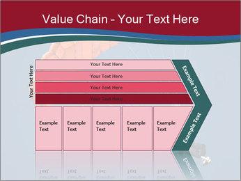 0000082451 PowerPoint Templates - Slide 27