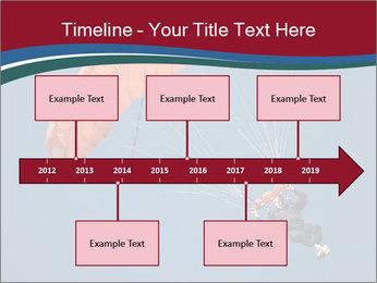 0000082451 PowerPoint Templates - Slide 28