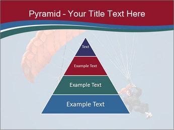 0000082451 PowerPoint Templates - Slide 30