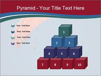 0000082451 PowerPoint Templates - Slide 31
