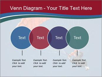 0000082451 PowerPoint Templates - Slide 32