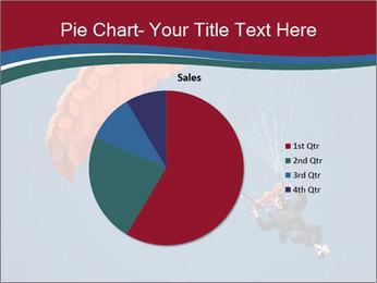 0000082451 PowerPoint Templates - Slide 36