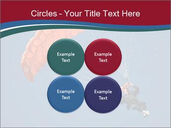 0000082451 PowerPoint Templates - Slide 38
