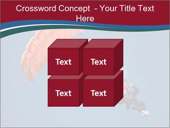 0000082451 PowerPoint Templates - Slide 39