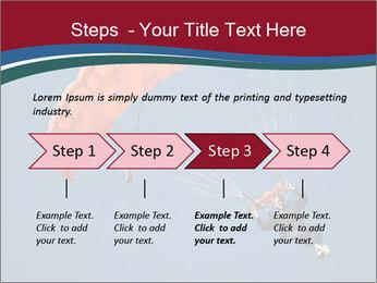 0000082451 PowerPoint Templates - Slide 4