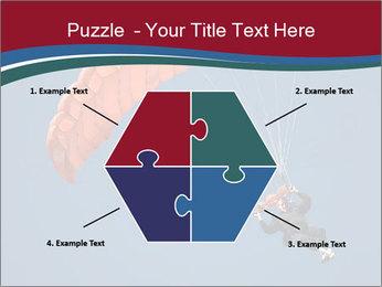 0000082451 PowerPoint Templates - Slide 40