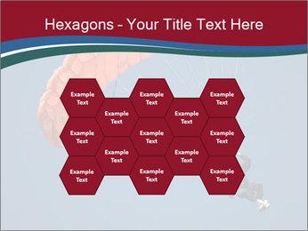 0000082451 PowerPoint Templates - Slide 44