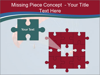 0000082451 PowerPoint Template - Slide 45