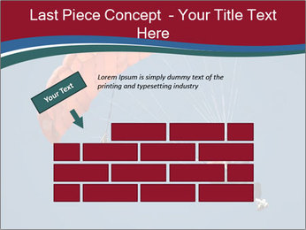 0000082451 PowerPoint Templates - Slide 46