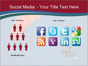 0000082451 PowerPoint Templates - Slide 5