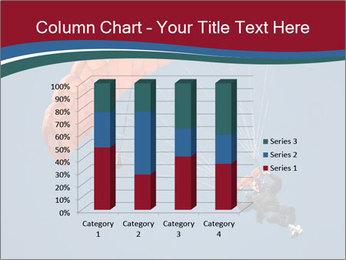 0000082451 PowerPoint Templates - Slide 50