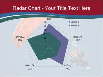 0000082451 PowerPoint Templates - Slide 51