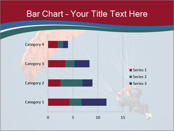 0000082451 PowerPoint Templates - Slide 52