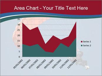 0000082451 PowerPoint Templates - Slide 53