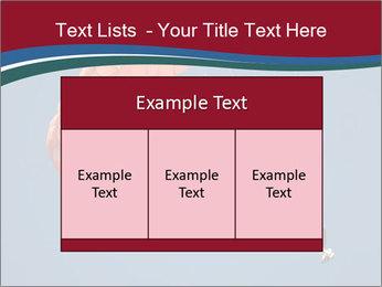 0000082451 PowerPoint Templates - Slide 59