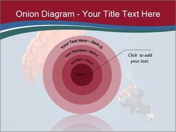0000082451 PowerPoint Templates - Slide 61