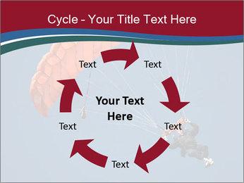 0000082451 PowerPoint Templates - Slide 62