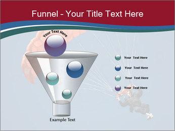 0000082451 PowerPoint Templates - Slide 63