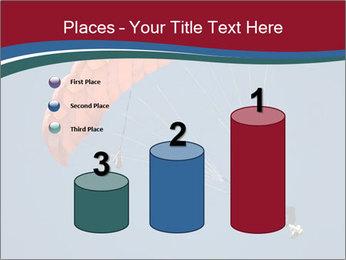 0000082451 PowerPoint Templates - Slide 65