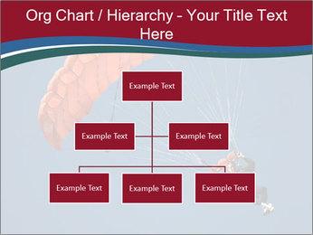 0000082451 PowerPoint Templates - Slide 66