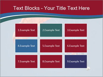 0000082451 PowerPoint Templates - Slide 68