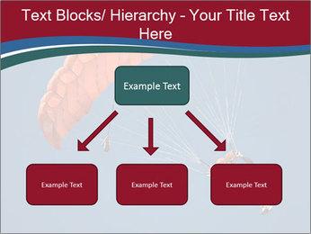 0000082451 PowerPoint Templates - Slide 69