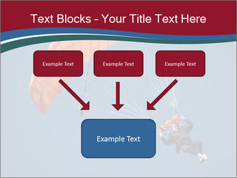 0000082451 PowerPoint Templates - Slide 70