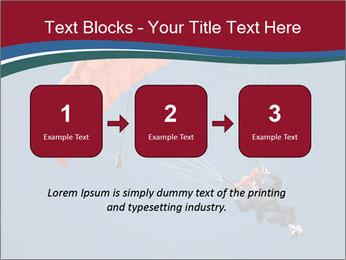 0000082451 PowerPoint Templates - Slide 71