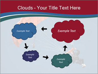0000082451 PowerPoint Templates - Slide 72