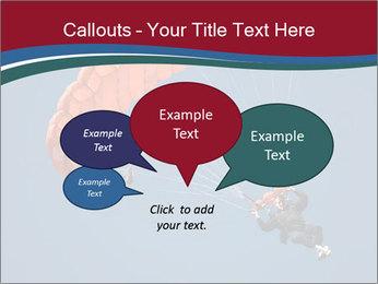 0000082451 PowerPoint Templates - Slide 73
