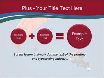 0000082451 PowerPoint Templates - Slide 75