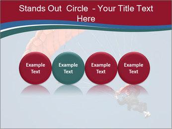 0000082451 PowerPoint Templates - Slide 76