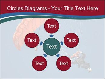 0000082451 PowerPoint Templates - Slide 78
