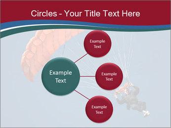 0000082451 PowerPoint Templates - Slide 79