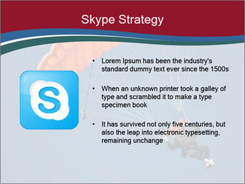 0000082451 PowerPoint Template - Slide 8