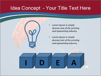0000082451 PowerPoint Template - Slide 80