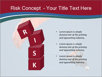 0000082451 PowerPoint Templates - Slide 81