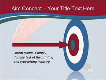 0000082451 PowerPoint Templates - Slide 83
