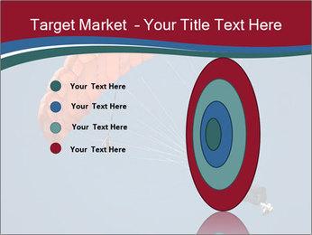 0000082451 PowerPoint Templates - Slide 84