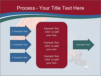 0000082451 PowerPoint Template - Slide 85