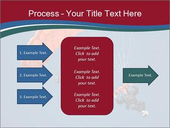 0000082451 PowerPoint Templates - Slide 85