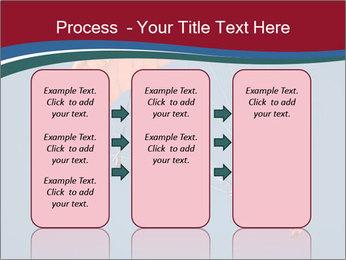 0000082451 PowerPoint Templates - Slide 86